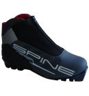 Běžecké boty Spine Comfort NNN RS