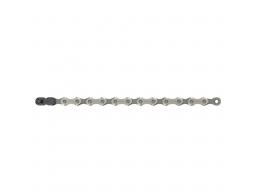 Řetěz SRAM PCEX1 144LI 10S