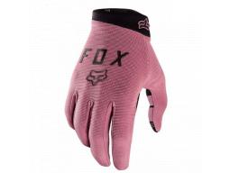 Rukavice Fox Racing Ranger Gloves, Purple HZ