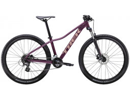 Kolo Trek Marlin 6 Matte Mulberry, 2021