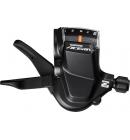 Řadící páčka Shimano ACERA SL-M3000 pravá 9 rychl objímka s ukaz nebal
