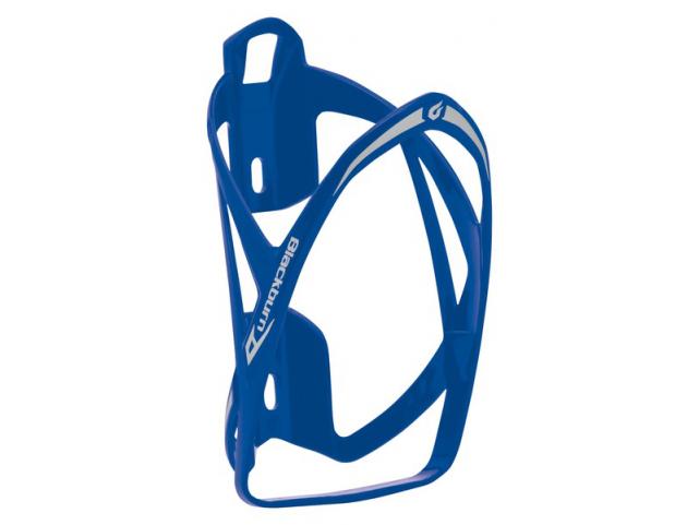 Košík Blackburn SLICK CAGE Blue