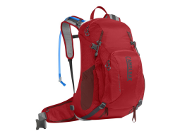 Batoh Camelbak Franconia LR 24 Aura Orange/Fired Brick
