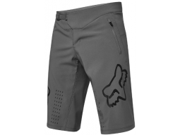 Kraťasy Fox Racing Defend Short PTR