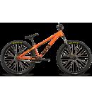 Kolo Dema BeFly AIR ONE orange, model 2021