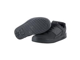 Boty O´Neal Pinned Pro černá
