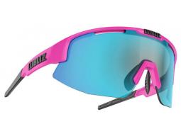 Brýle Bliz Active Matrix Pink M10