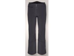 Lyžařské kalhoty Colmar Junior Girl Salo. Pants 3212, 18/19
