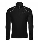 Triko Vist FELIPE T-Neck Black model 2015/16