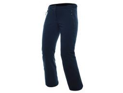Kalhoty Dainese HP2 PL1, Black Iris, 19/20