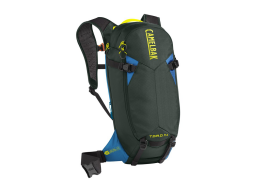 CAMELBAK TORO Protector 14 Deep Forest/Brilliant Blue