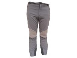 Lyžařské kalhoty Colmar Mens Pants 0167G Grey, 2017/18