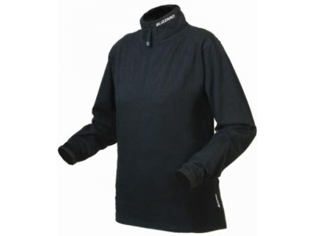 Triko Blizzard SKI SHIRT MEN model 2009/10
