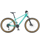 "Kolo KTM PENNY LANE DISC 271 27,5""  ocean (mint), 2021"