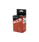 Duše KLS 700 x 25-32C (25/32-622/630) FV 48mm