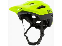Helma O´Neal Trailfinder SPLIT žlutá