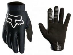 Rukavice Fox Racing Legion Thermo Black