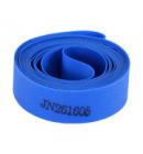 """Těsnící páska 27,5"""" JOGON-NYLON 20mm zelená"""