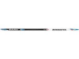 Běžky Rossignol Zymax Classic-XC, model 2016/17