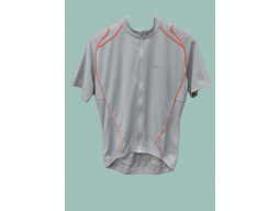 Dres Craft ACTIVE BASIC 2920 Grey model 2009