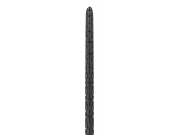 Plášť FORCE 700 x 28C, IA-2401, drát, černý