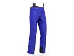 Lyžařské kalhoty Colmar Mens Salopette pants 1416 Electric Blue, 2018/19