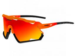 Sportovní sluneční brýle R2 DIABLO AT106B