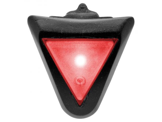 Světlo Uvex PLUG-IN LED I-VO AIRWING