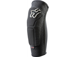 Chránič loketní Fox Racing LAUNCH ENDURO ELBOW PAD Grey