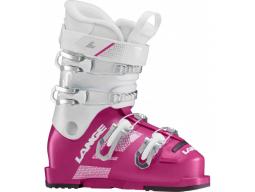 Lyžařské boty Starlet 60 model 2017/18