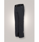 Kalhoty Colmar Ladies Pants 0441 Eclipse model 2018/19