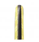 Plášt' Maxxis DETONATOR 700x23 KEVLAR Yellow