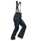 Kalhoty Blizzard LADYS PROFESSIONAL PANTS SLIM FIT model 2009/10