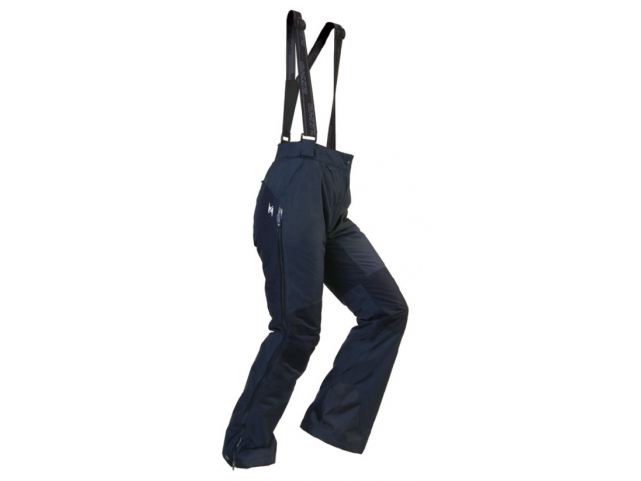 Kalhoty Blizzard LADYS PROFESSIONAL PANTS SLIM FIT model 2009/10
