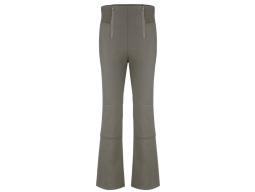 Lyžařské kalhoty Poivre Blanc Ski Pants Khaki Grey, 18/19