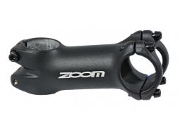 Představec ZOOM C302 31,8 105mm matný černý
