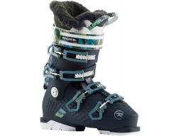 Lyžařské boty Rossignol Alltrack Pro 80 W Dark Blue, 19/20