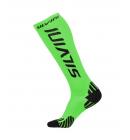 Ponožky Silvini CASALONE UA562 Green