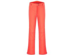 Lyžařské kalhoty Poivre Blanc Stretch Ski Pants Nectar Orange, 18/19