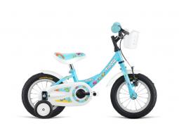 Kolo Dema FUNNY 12 sky blue, model 2019