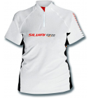 Dres Silvini FORZA WD05 LADY White Red