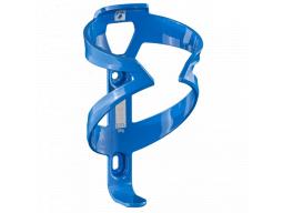 Košík na láhve Bontrager Elite Modrá