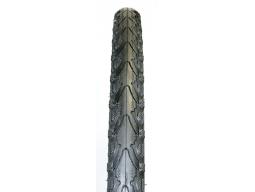 plášť KENDA Khan 20x1,75 (K-935) s reflexním proužkem