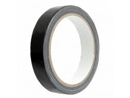 Ráfková páska MAX1 Tubeless 19 mm