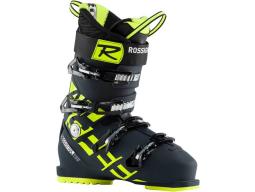 Lyžařské boty Rossignol Allspeed 100 dark/blue, 19/20