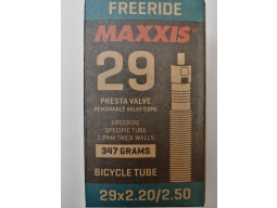 Duše Maxxis FREERIDE 29x2.2/2.5 GAL-FV