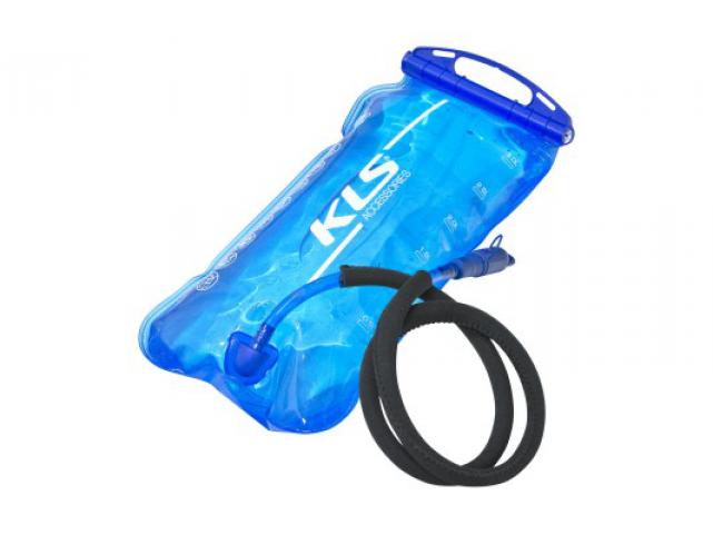 Vodní vak Kellys TANK 30 3L