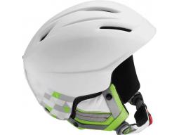 Helma Rossignol RH2 HP White model 2015/16