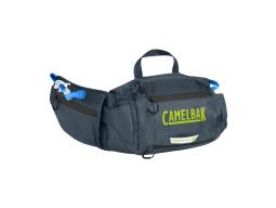 CAMELBAK Repack LR 4 Dark Slate/Lime Punch