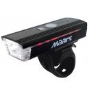 Světlo přední MAARS MS 501